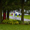 Middlebury College Breadloaf Alumni College 8/30/2013